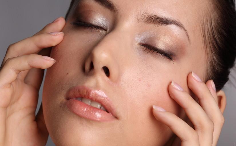 Fachowość, elegancja i dyskrecja – plusy należytego gabinetu kosmetycznego
