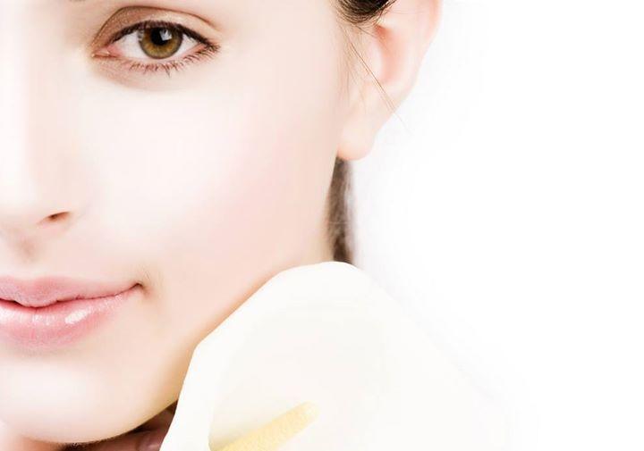 Zdrowa skóra – dobre (pielęgnowanie dbanie troszczenie się} to podstawa