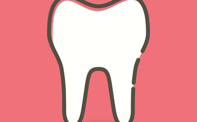 Przepiękne urodziwe zęby oraz niesamowity uroczy uśmiech to powód do zadowolenia.