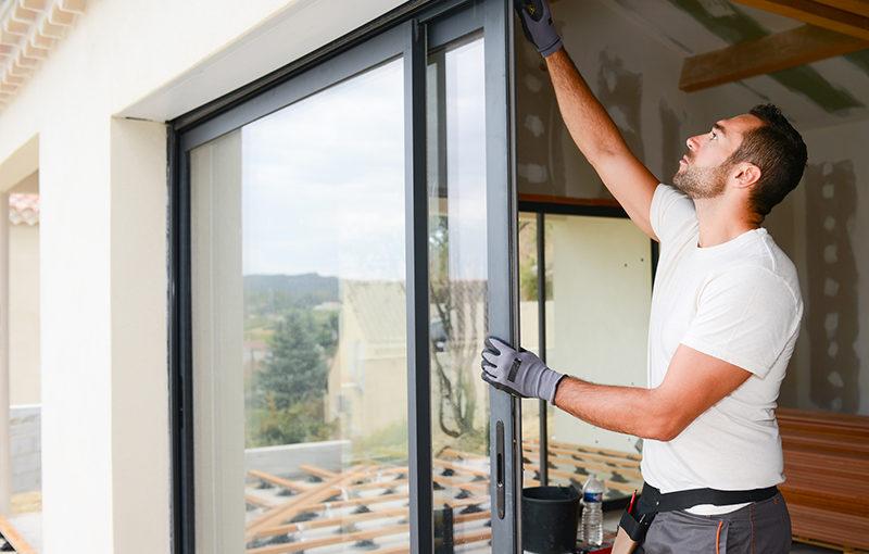 Okres budowy domu jest nie tylko wyjątkowy ale również niesłychanie niełatwy.