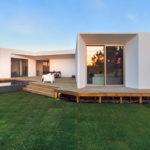 Trwanie budowy domu jest nie tylko wyjątkowy ale również ogromnie skomplikowany.